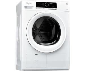 Whirlpool hscx 70310 a 365 96 miglior prezzo su idealo for Smeg dht83lit 1