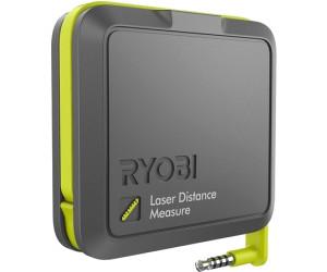 Ryobi phone works rpw 1000 ab 20 90 u20ac preisvergleich bei idealo.de