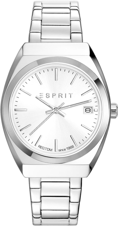 Esprit Emily (ES108522001)