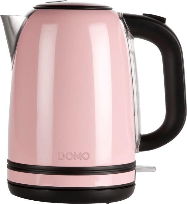 Image of DOMO DO4 1,7 L