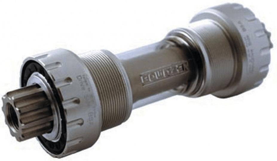 Truvativ Howitzer XR