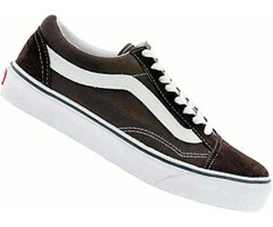 1b85e114f452 Vans Old Skool ab 19