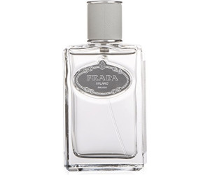 611f11baa Prada Iris Cèdre Eau de Parfum (100 ml) desde 72