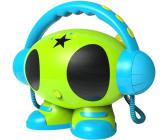 Kinder-MP3-Player Preisvergleich | Günstig bei idealo kaufen