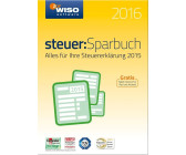 wiso sparbuch