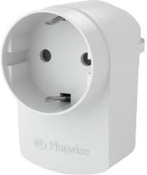 Plugwise Energiemess-Steckdose Circle Typ F