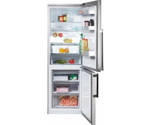 Kühlschrank Gefrierkombination : Kühl gefrierkombination getrenntes kühlen und gefrieren in einem