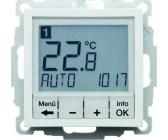 Thermostat Fussbodenheizung Preisvergleich Gunstig Bei Idealo Kaufen