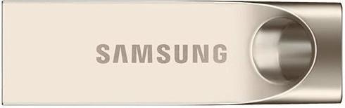 Samsung USB 3.0 Flash Drive Bar 64GB