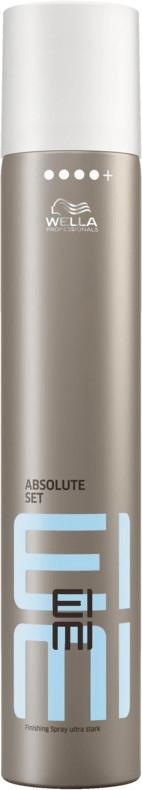 Wella Eimi Absolute Set spray fijador (500 ml)