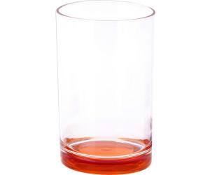 gimex trinkglas orange ab 2 52 preisvergleich bei. Black Bedroom Furniture Sets. Home Design Ideas