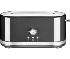 KitchenAid 5KMT4116 a € 165,99   Miglior prezzo su idealo