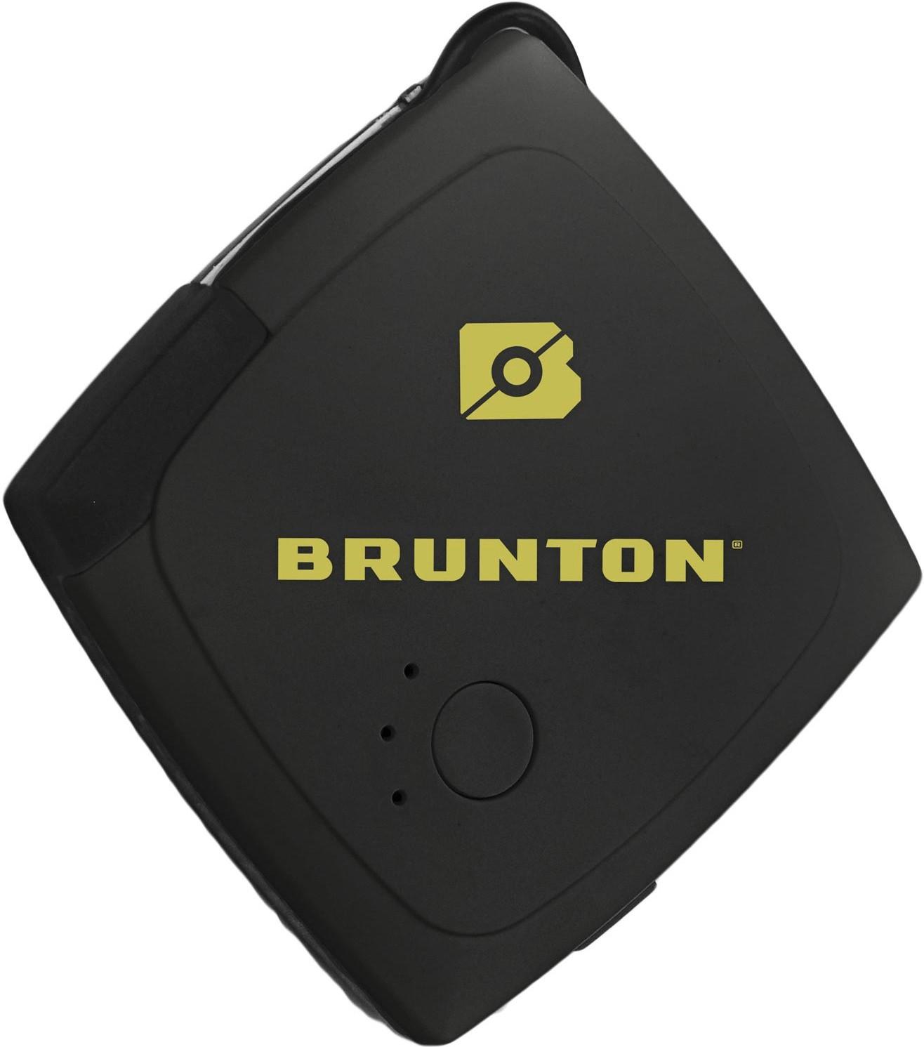 Image of Brunton Pulse 1500