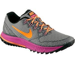 Nike Trailrunning Schuhe Preisvergleich | Günstig bei idealo