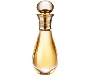 Dior J\'adore Touche Eau de Parfum (20ml) a € 77,31 | Miglior prezzo ...