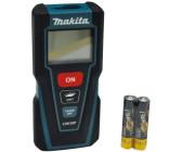 Einhell Ultraschall Entfernungsmesser : Entfernungsmesser preisvergleich günstig bei idealo kaufen