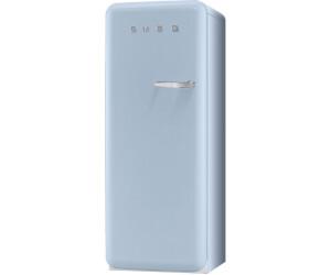 Smeg Kühlschrank Höffner : Smeg fab ab u ac preisvergleich bei idealo