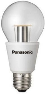 Panasonic HOME LED 10W E27 (LDAHV10L27CGEP)