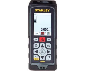Stanley tlm 660 ab 429 00 u20ac preisvergleich bei idealo.de