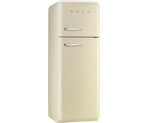 Smeg Kühlschrank Testbericht : Smeg fab30 ab 1.259 00 u20ac preisvergleich bei idealo.de