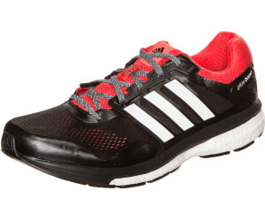 prezzo adidas supernova glide 7