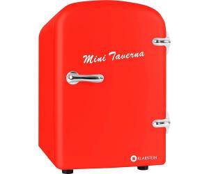 Mini Kühlschrank Hamburg : Mini kühlschrank hamburg kühlschränke für jeden anspruch jeden