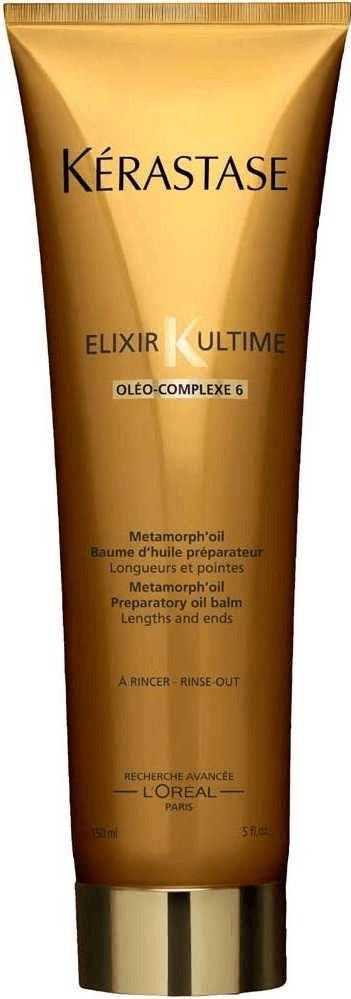 Kérastase Elixir Ultime Metamorph (150 ml)
