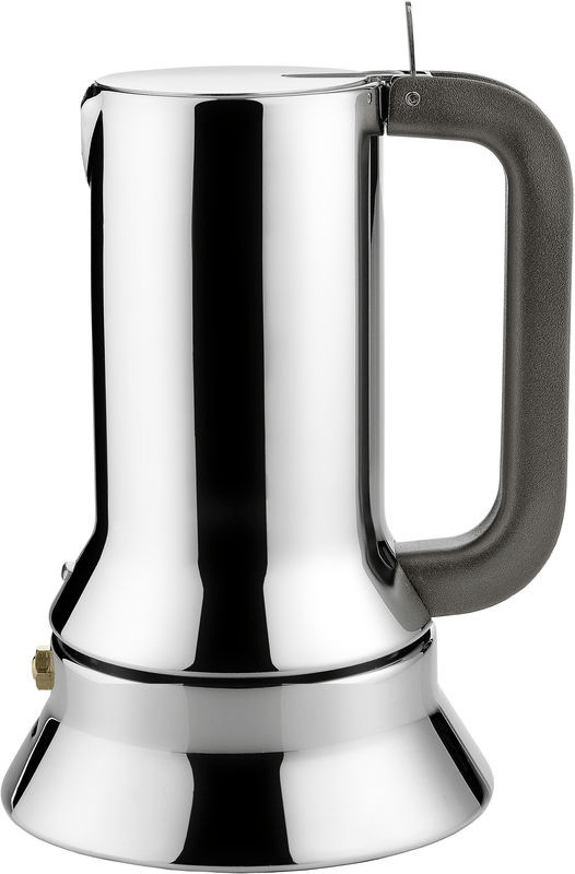 Image of Alessi 9090/6