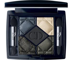 Dior 5 Couleurs (6 g) ab 41,99 €   Preisvergleich bei