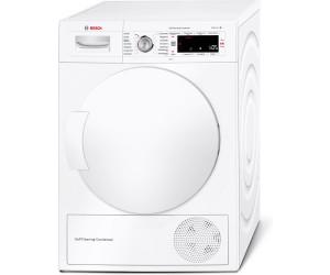 Bosch WTW845W0 Ab 54604 EUR Juli 2019 Preise