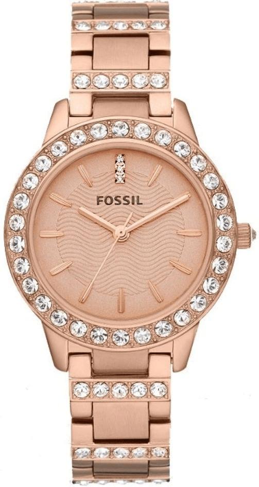 Fossil Jesse (ES3020)