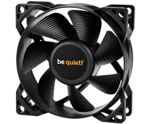 Image of be quiet! Pure Wings 2 PWM 80mm