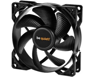 Image of be quiet! Pure Wings 2 PWM 92mm