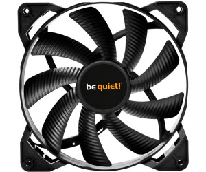 Image of be quiet! Pure Wings 2 PWM 140mm