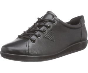 f74d0c663b74ef Ecco Soft 2 black black ab € 35
