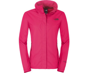 534d1fbaa the north face regenjacke damen resolve