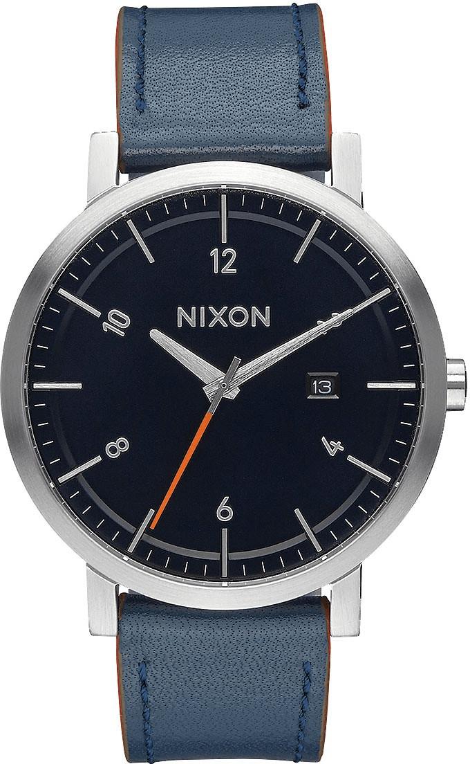 Nixon Rollo (A945)