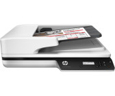 Ongekend HP ScanJet Pro 3500 f1 (L2741A) ab 399,81 € | Preisvergleich bei FL-56