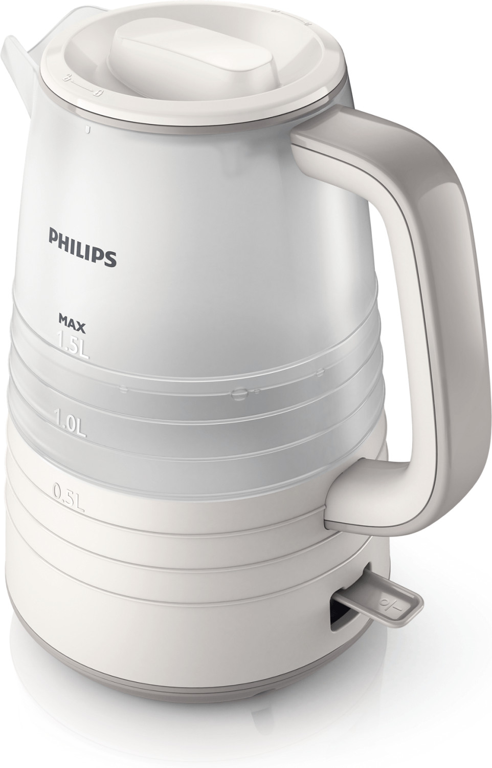 Philips Daily Collection HD9336/21