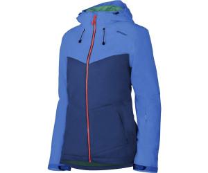Ziener Tayga Skijacke Damen ab 103,34 € | Preisvergleich