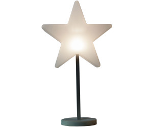 8 seasons shining window star led ab 63 13 preisvergleich bei. Black Bedroom Furniture Sets. Home Design Ideas