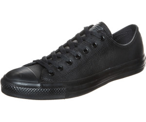 Converse Damen OX 135253c Sneaker Kaufen OnlineShop