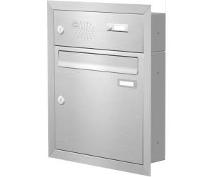 61debb64347940 Max Knobloch Express Box mit Funktionstasten UP11-110 ab 215