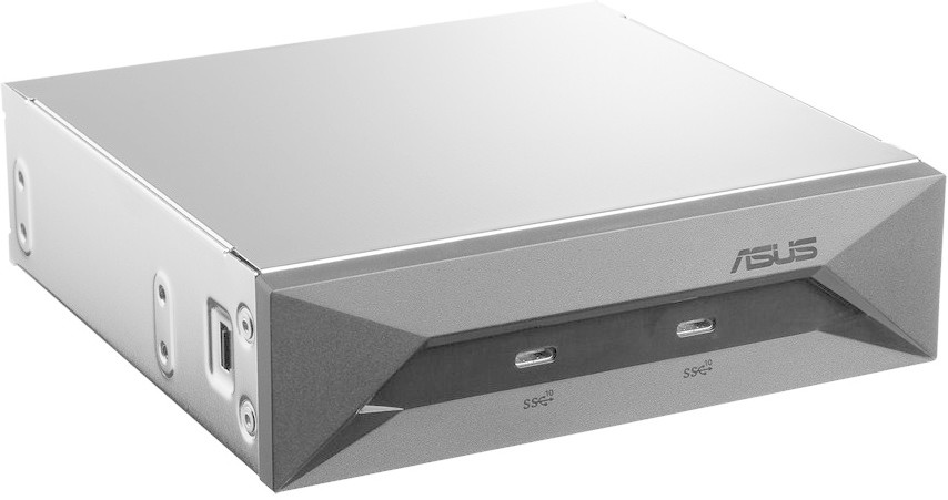Image of Asus 2 Port USB 3.1 Frontpanel (90MC03H0-M0EAY0)