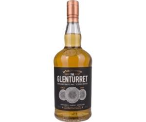 Glenturret Triple Wood 0,7l 40%