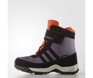 new product 98b74 cfdd9 Adidas Climaheat Adisnow CP K