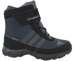 separation shoes c8e12 1a803 Voto 8 10. Adidas Climaheat Adisnow CP K