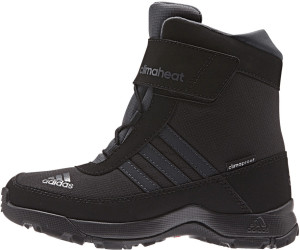Adidas Climaheat Adisnow CP K core blackdark greynight