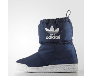 Slip Ab On 86 Adidas 38 Boot 0PnO8kZNwX