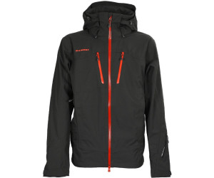 Buy Mammut Stoney Hs Jacket Men From 163 229 95 Compare